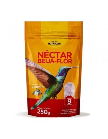 Néctar Beija-Flor 250g