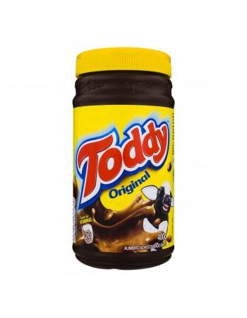 Achocolatado em Pó Toddy 400g