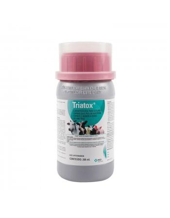 Triatox Pulverização 200ml