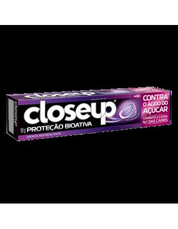 CLOSEUP Bioactive Protec 70g