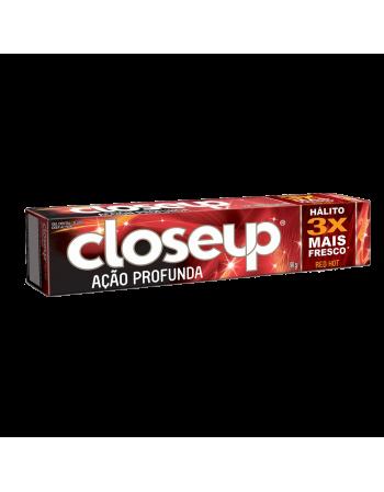CLOSEUP Red Hot 90g