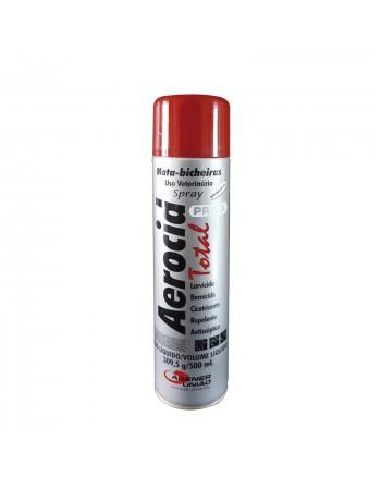 Aerocid Total Spray 500ml