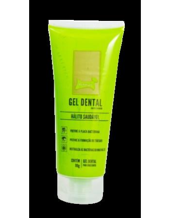 Gel Dental Hálito Saudável (6)