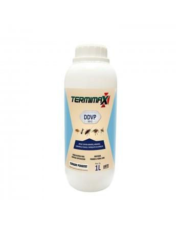Inseticida Termimax DDVP 500CE 1L