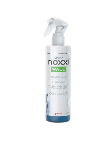 Noxxi Wall Spray 200ml