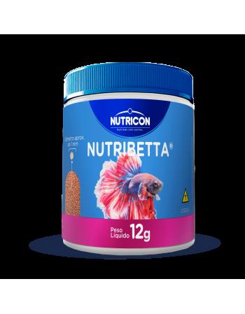 Nutribetta 12g
