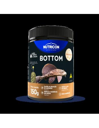 Bottom Fish 150g